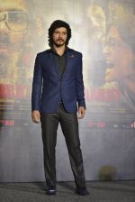 Darshan Kumaar at Sarbjit Trailer launch in Mumbai on 14th April 2016 (80)_5710e2f5a1649.JPG