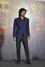 Darshan Kumaar at Sarbjit Trailer launch in Mumbai on 14th April 2016 (81)_5710e2f66babe.JPG