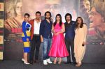 Richa Chadha, Randeep Hooda, Aishwarya Rai Bachchan, Darshan Kumaar at Sarbjit Trailer launch in Mumbai on 14th April 2016 (13)_5710e2f8477f3.JPG
