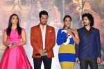 Richa Chadha, Randeep Hooda, Aishwarya Rai Bachchan, Darshan Kumaar at Sarbjit Trailer launch in Mumbai on 14th April 2016 (20)_5710e2f8e2bee.JPG