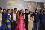 Richa Chadha, Randeep Hooda, Aishwarya Rai Bachchan, Darshan Kumaar at Sarbjit Trailer launch in Mumbai on 14th April 2016 (34)_5710e2f9f232f.JPG