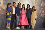 Richa Chadha, Randeep Hooda, Aishwarya Rai Bachchan, Darshan Kumaar at Sarbjit Trailer launch in Mumbai on 14th April 2016 (39)_5710e2fa8cb4c.JPG