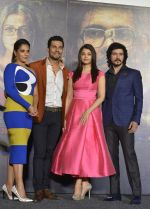 Richa Chadha, Randeep Hooda, Aishwarya Rai Bachchan, Darshan Kumaar at Sarbjit Trailer launch in Mumbai on 14th April 2016 (45)_5710e2fb21020.JPG