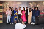 Richa Chadha, Randeep Hooda, Aishwarya Rai Bachchan, Darshan Kumaar at Sarbjit Trailer launch in Mumbai on 14th April 2016 (11)_5710fd12dcdd2.JPG