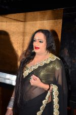 Laxmi Narayan Tripathi at a new film Upeksha on 15th April 2016 (46)_5712128091577.JPG
