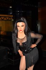 Rakhi Sawant plays a eunuch in new film Upeksha on 15th April 2016 (33)_57121299138a5.JPG