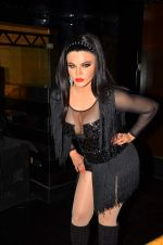 Rakhi Sawant plays a eunuch in new film Upeksha on 15th April 2016 (34)_571212ac38570.JPG