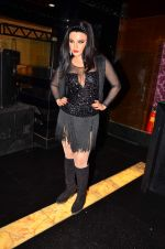 Rakhi Sawant plays a eunuch in new film Upeksha on 15th April 2016 (35)_5712129da615f.JPG