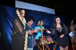Rakhi Sawant plays a eunuch in new film Upeksha on 15th April 2016 (45)_571212a3d1750.JPG