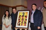 Randhir Kapoor, Rajiv Kapoor at an Exhibition on Randhir Kapoor by Geeta Das on 15th April 2016 (25)_57121180ba999.JPG