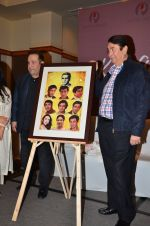 Randhir Kapoor, Rajiv Kapoor at an Exhibition on Randhir Kapoor by Geeta Das on 15th April 2016 (33)_571211763ded6.JPG