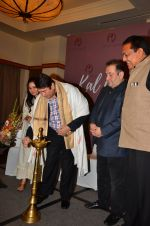 Randhir Kapoor, Rajiv Kapoor at an Exhibition on Randhir Kapoor by Geeta Das on 15th April 2016 (8)_5712116c5ab8d.JPG