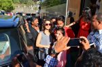 Shraddha Kapoor snapped on 15th April 2016 (10)_571211be463ea.JPG