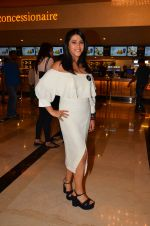 Ekta Kapoor at Udta Punjab trailer launch on 16th April 2016