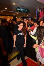 Kareena Kapoor at Udta Punjab trailer launch on 16th April 2016