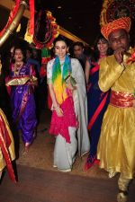 Karisma Kapoor at Gynaecs conference with Dr Nandita Palshetkar on 16th April 2016 (63)_5713a974a2883.JPG