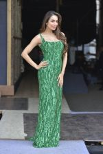Malaika Arora Khan snapped on 16th April 2016 (13)_5713a6f7bf8d5.JPG