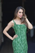 Malaika Arora Khan snapped on 16th April 2016
