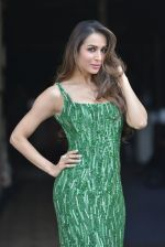 Malaika Arora Khan snapped on 16th April 2016 (20)_5713a732651aa.JPG