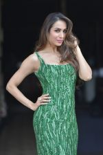 Malaika Arora Khan snapped on 16th April 2016 (21)_5713a73bb2fc4.JPG