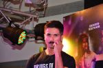 Shahid Kapoor at Udta Punjab trailer launch on 16th April 2016 (170)_5713abf542226.JPG