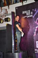Shahid Kapoor at Udta Punjab trailer launch on 16th April 2016 (195)_5713ac54a1ea6.JPG