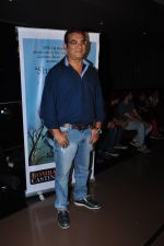 Abhijeet Bhattacharya at Gautam Ghose film screening on 17th April 2016 (2)_57147fe4d7574.JPG