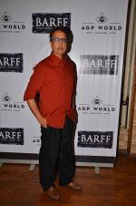 Anant Mahadevan at AGP play Barff by Saurabh Shukla on 17th April 2016 (19)_5714843ed4a01.JPG