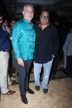 Dalip Tahil at JJ Valaya show on 17th April 2016 (12)_57147edf75091.JPG