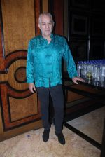 Dalip Tahil at JJ Valaya show on 17th April 2016 (13)_57147eecdc210.JPG