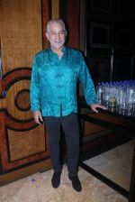 Dalip Tahil at JJ Valaya show on 17th April 2016 (14)_57147efdc13fc.JPG