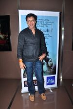Madhur Bhandarkar at Gautam Ghose film screening on 17th April 2016 (36)_5714812c30fcf.JPG