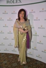 Maureen Wadia at Zubin Mehta dinner hosted by Rolex on 17th April 2016 (76)_57147f4212417.JPG
