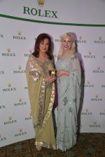 Maureen Wadia at Zubin Mehta dinner hosted by Rolex on 17th April 2016 (78)_57147f68dee98.JPG