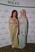 Maureen Wadia at Zubin Mehta dinner hosted by Rolex on 17th April 2016 (79)_57147f77e2a28.JPG