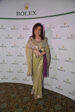 Maureen Wadia at Zubin Mehta dinner hosted by Rolex on 17th April 2016 (80)_57147f87b705c.JPG