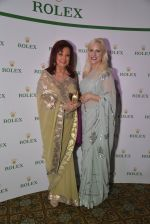 Maureen Wadia at Zubin Mehta dinner hosted by Rolex on 17th April 2016 (38)_57147ef1b663d.JPG