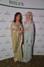 Maureen Wadia at Zubin Mehta dinner hosted by Rolex on 17th April 2016 (77)_57147f5666f36.JPG