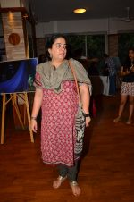 Reena Dutta at AGP play Barff by Saurabh Shukla on 17th April 2016 (9)_571484cea5ce6.JPG