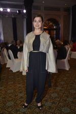 Simone Singh at Zubin Mehta dinner hosted by Rolex on 17th April 2016 (48)_57147f22117c0.JPG