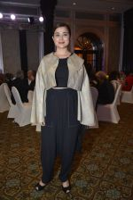 Simone Singh at Zubin Mehta dinner hosted by Rolex on 17th April 2016 (49)_57147f37ed8f8.JPG