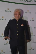 at Zubin Mehta dinner hosted by Rolex on 17th April 2016 (70)_571481541f408.JPG