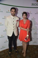 at Zubin Mehta dinner hosted by Rolex on 17th April 2016 (73)_5714815938afb.JPG