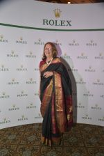 at Zubin Mehta dinner hosted by Rolex on 17th April 2016 (78)_5714816372991.JPG