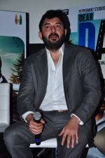 Arvind Swamy at Dear Dad press meet on 18th April 2016 (13)_5715c16879372.JPG