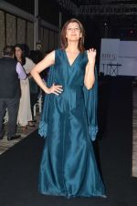 Sangeeta Bijlani at Bibhu Mohapatra show on 18th April 2016 (78)_5715c2d6b55bd.JPG
