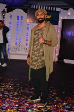 Bosco Martis at So You Think You can dance launch on 19th April 2016 (33)_57170a0a5a2ca.JPG
