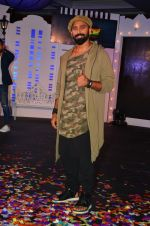 Bosco Martis at So You Think You can dance launch on 19th April 2016