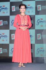 Dia Mirza joins Living Foodz channel in Mumbai on 19th April 2016 (75)_5717029289e13.JPG