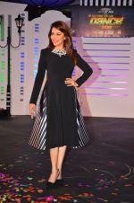 Madhuri Dixit at So You Think You can dance launch on 19th April 2016 (26)_57170c8ea57fd.JPG
